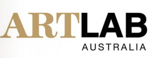 Going Behind the Scenes with Artlab Australia