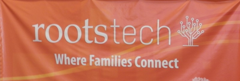 FGS and RootsTech 2015 – The Countdown is ON!