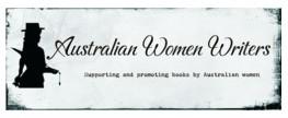 "Discovering the ""Australian Women Writers Challenge"" 2015"