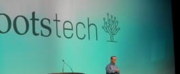 RootsTech – Let's Do It Again