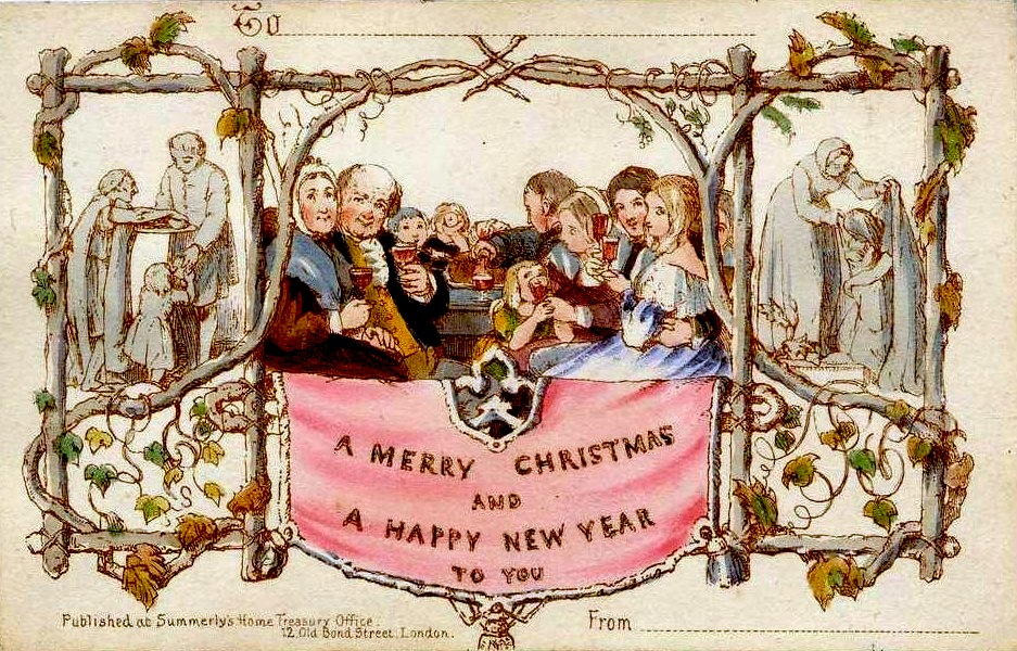 """Résultat de recherche d'images pour """"christmas cards"""""""